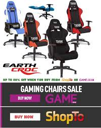 black friday gaming chair deals earthcroc ltd home facebook