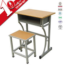 cheap kids table and chairs clearance cheap kids table and chairs