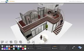 floor planner exhibitcore showcase away3d