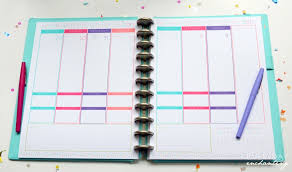 free printable life planner 2015 the everyday planner printable 2018 goal setting system planners