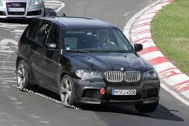 Bmw M3 Turbo - 2010 bmw x5 v8 twin turbo