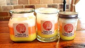 Fall Scents Fall Scents U2013 Candles By Carol