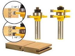 Fine Woodworking Router Bit Review by 18 Best Best Router Bits Images On Pinterest Router Bits Best