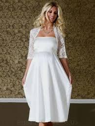 41 best second wedding dresses images on pinterest second