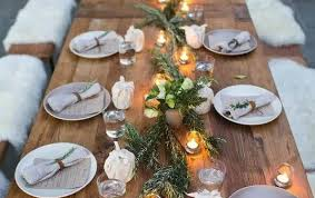 wedding table linens premier table linens our company about table linens
