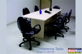 72 X 36 Conference Table Welcome To India Company