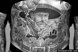 17 mexican style tattoos 40 beautiful flower wallpapers