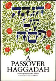 the passover haggadah a passover haggadah reformjudaism org