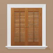 home depot interior interior plantation shutters home depot faux wood shutters