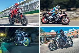 motocross bike finance finance u0027get yourself a new bike for less u0027 mcn