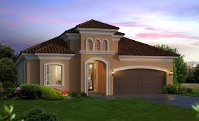 plantation bay ici new construction homes for sale