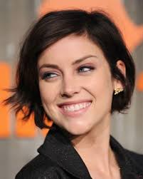 short brunette hairstyles front and back 30 amazing refreshing super short haircuts for women pretty