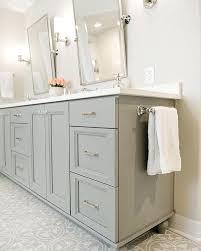 classic vanities bathrooms u2013 vitalyze me