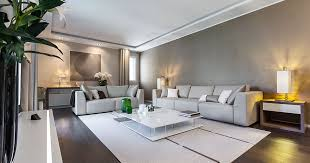 decor designs sophisticated lounge decor interior design ideas