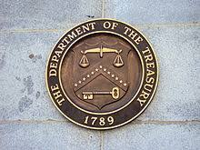 united carry on rules united states department of the treasury wikipedia