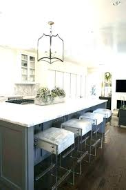 kitchen island with barstools island stool island bar stools with backs dresscodes info