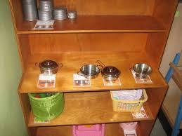 cuisine en maternelle séquence coin cuisine prépa materestelle