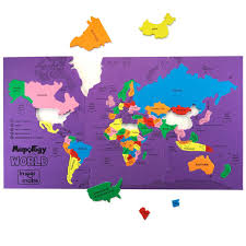 usa map jigsaw level five jigsaw puzzles buy jigsaw puzzles for in
