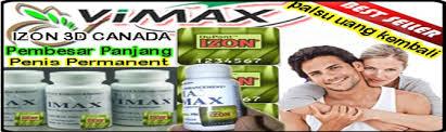 vimax izon asli di sidoarjo 081904110616 obat canada pembesar
