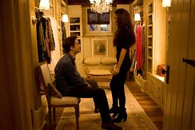 Twilight Cullen House Floor Plan Kristen Stewart Robert Pattinson Twilight Breaking Dawn Part 23 Jpg