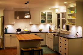 wac under cabinet lighting how useful of xenon under cabinet lighting