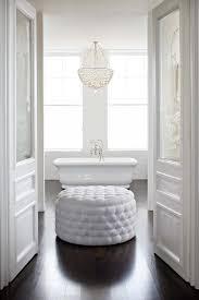 grand objet deco design le lustre design u2013 la touche nécessaire pour une décoration