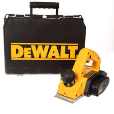 Heavy Duty 15 Amp 2 by Dewalt 15 Amp 12 1 2 In Corded Planer Dw734 The Home Depot