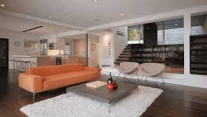 Marble Coffee Table Top Papazan Chair Brown Shag Wool Area Rugs Twin Metal Table Lamp