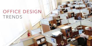 Office Design Trends Office Design Trends Through History Focal Upright
