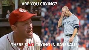 Houston Astros Memes - raiderlegend october 2017