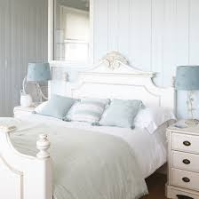 Light Blue And White Bedroom Light Blue And White Bedroom Photos And Wylielauderhouse