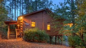 best places for a fall getaway near minnesota wcco cbs minnesota