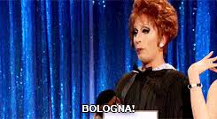Bianca Del Rio Meme - why i love bianca del rio and why you should too