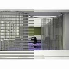Metal Room Divider Metal Room Divider Metal Wire Mesh As Curtain Global Sources