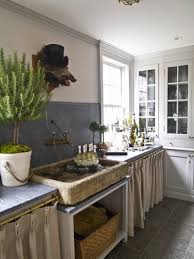 unfitted kitchen furniture boiserie u0026 c cucine kitchen yaşam alanları pinterest