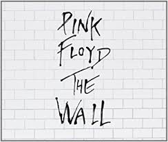 amazon black friday cd and vinly pink floyd the wall amazon com music