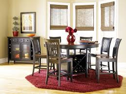 Dining Room Table With Wine Rack 45 Best Future Wine Room Images On Pinterest Dining Tables
