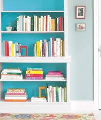 202 best paint colors images on pinterest architecture home