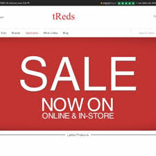 ugg boots sale treds treds discount codes october 2017 voucher