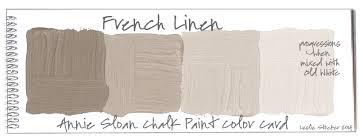 100 country linen paint color 13 best muur verf woonkamer
