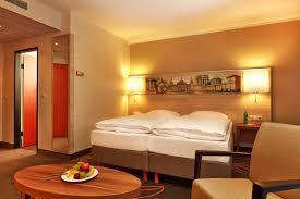 design hotel hannover h hotel hannover official hotel website best prices