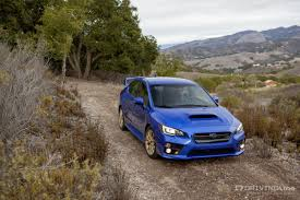 subaru cars 2014 a year of new models 10 cars 78 cylinders 5 614 hp of glory