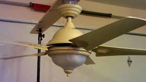 hton bay ceiling fan replacement light kit interior amusing hton bay windward ceiling fan fans