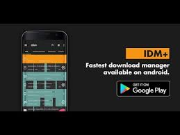 fast downloader for android idm audio torrents android apps on play