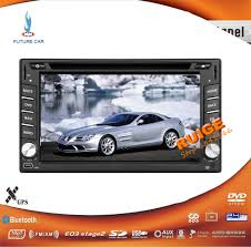 nissan sentra for sale co za compare prices on nissan qashqai dvd player online shopping buy