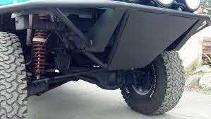 prerunner ranger 4x4 1993 ford ranger 4x4 prerunner long travel 8 000 00 pirate4x4 com