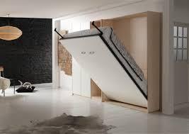 mecanisme lit mural escamotable lit encastrable armoire armoire lit escamotable stone 160x200