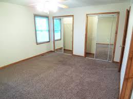 cronin hardwood floors titandish decoration