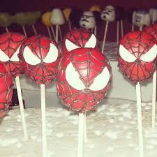 love u0026 pops love pops cakepops instagram photos and videos
