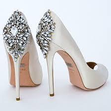 wedding shoes badgley mischka badgley mischka kiara wedding shoes ivory wedding shoes bridal